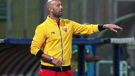 Coppa Italia Benevento-Cittadella, formazioni ufficiali e diretta dalle 15. Dove vederla in tv