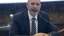 Asp: Crimi, nessun attacco a pluralismo