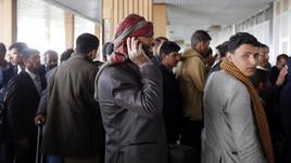 Yemen: scambio detenuti Houthi-lealisti