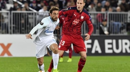 Marchisio: «Icardi o Ronaldo? Io punto su Chiellini»