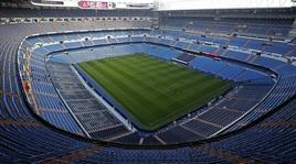 Ronaldo torna al Bernabeu per River-Boca, c'è anche Messi