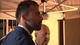 Juve: Barzagli rischia un lungo stop