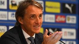 Euro 2020, quota di fiducia per l'Italia: trionfo a 10,00