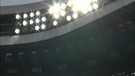 River-Boca a Madrid: presenti anche Cr7 e Messi