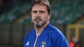 Calciomercato Pisa, D'Angelo rinnova fino al 2020
