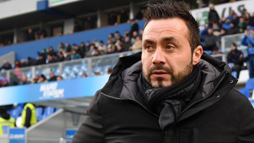 Coppa Italia Sassuolo-Catania, probabili formazioni e diretta alle 18. Dove vederla in tv