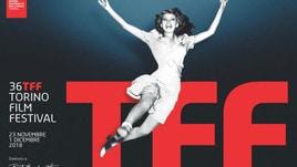 Torino Film Festival: Intesa Sanpaolo presenta Sex Story