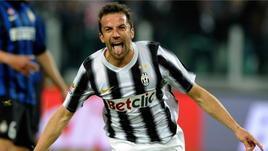 Juve-Inter, i duelli post Calciopoli