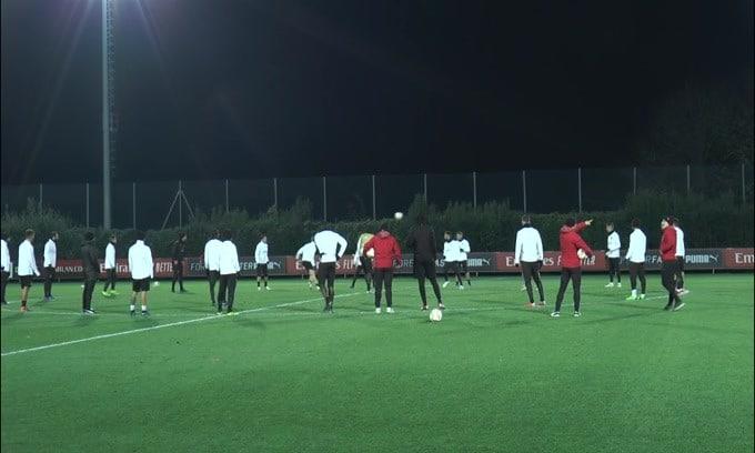 Ufficiale, Juve-Milan di Supercoppa in Arabia Saudita