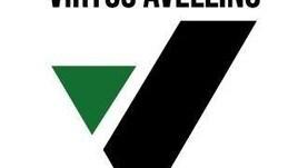 Virtus Avellino, colpo in difesa: preso Pascuccio