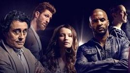 American Gods, Amazon Prime rinnova per una seconda stagione