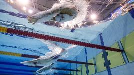 Mondiali nuoto: Butini, aspetto conferme