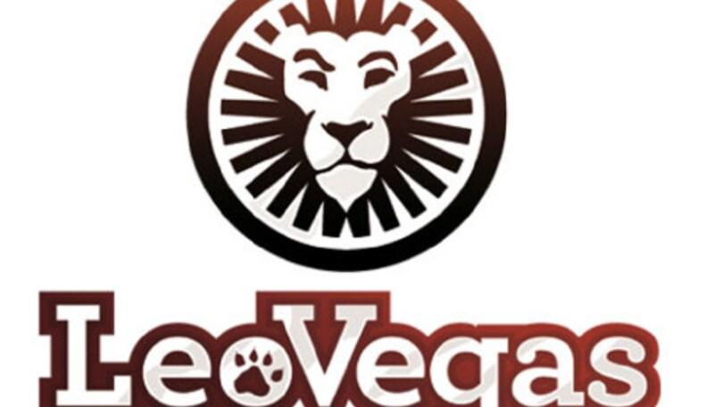 LeoVegas pubblica un nuovo video in difesa del gioco online