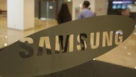 Samsung smentisce voci su sponsor Milan
