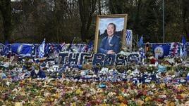 Leicester:vite causò schianto elicottero