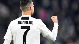 Serie A: Juve-Inter, bianconeri avanti a 1,57