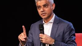 Brexit: sindaco di Londra teme 'no deal'