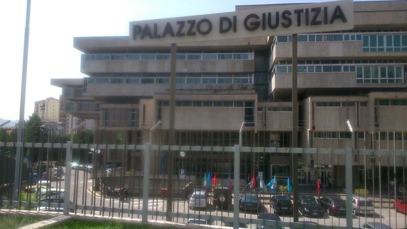 Pm Lecce: in carcere anche dirigente Asl
