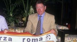 Lutto nel mondo del calcio per la scomparsa di Gigi Radice