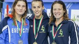 Tuffi, Cagnotto e Dallapè insieme: i bookmaker puntano sull'oro olimpico