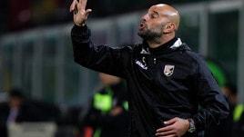 Serie B Padova-Palermo, formazioni ufficiali e diretta dalle 12.30. Dove vederla in tv