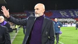 Diretta Sassuolo-Fiorentina, formazioni ufficiali e tempo reale alle 12.30. Dove vederla in tv