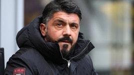 Diretta Milan-Torino, formazioni ufficiali e tempo reale alle 20.30. Dove vederla in tv