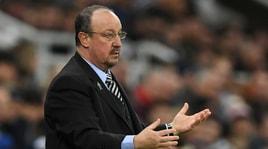 Newcastle ko: Benitez cade al 94'