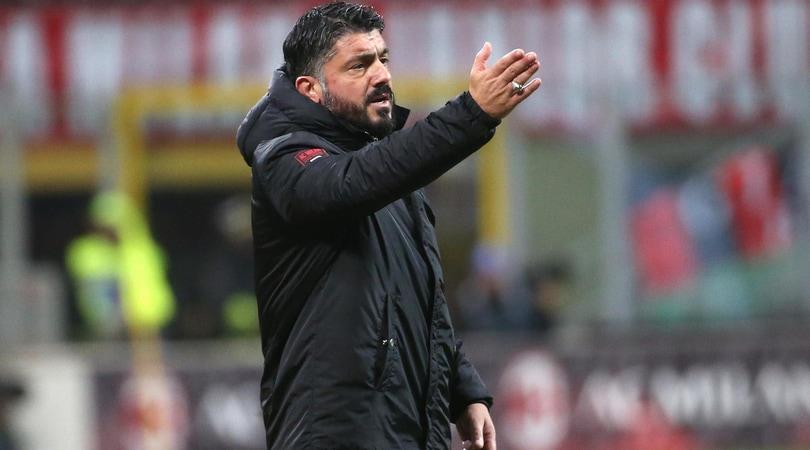 Calciomercato Milan, offerti due attaccanti: si allontana Ibrahimovic?