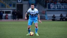 Serie A, zona Champions: i bookmaker puntano su Milan e Lazio