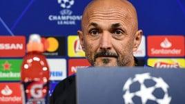 Champions: Inter avanti sul Tottenham per gli ottavi