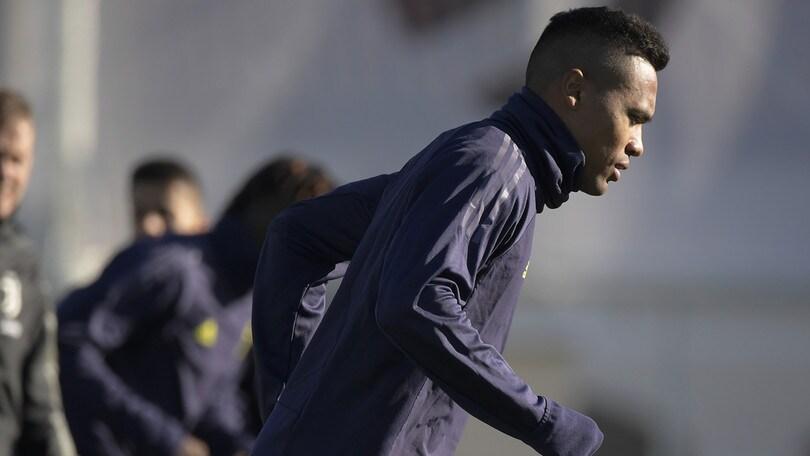 Champions League Juventus, i convocati per lo Young Boys. Ok Alex Sandro
