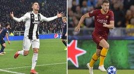 Champions League, Roma e Juventus già agli ottavi: ecco le possibili avversarie