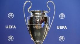 Serie A, la corsa alla Champions League: che bagarre