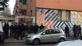 Racket case occupate, 9 arresti