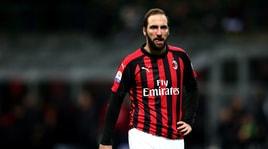 Europa League, diretta Olympiacos-Milan dalle 21: formazioni ufficiali e dove vederla in tv