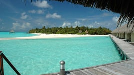 Natale: Astoi, Maldive e Mar Rosso star