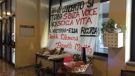 Discoteca: commosso cordoglio Mattarella