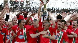 Calciopoli, Cassazione: resta all'Inter lo scudetto 2005/06. Respinto il ricorso della Juventus