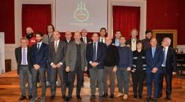 Ciclismo, la Tirreno-Adriatico cambia: percorso leggermente diverso