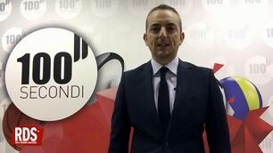 Salvione: Inter, con Marotta inizia una nuova era