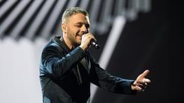 X Factor, vince Anastasio