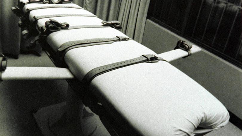 Pena morte: Usa, esecuzione in Florida