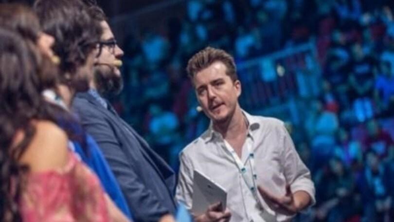 Gli esport visti dalla psicologia: intervista a Mauro Lucchetta