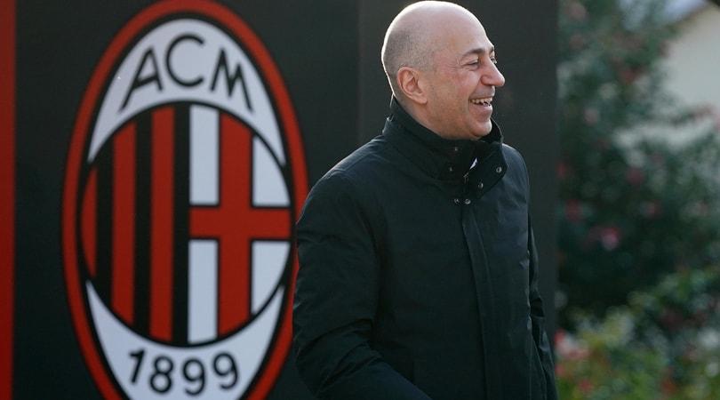 Sentenza Uefa: 12 mln di multa al Milan, rosa limitata e bilancio pari