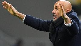 Coppa Italia, verso il 2019: per Inter-Benevento vola l'«1»