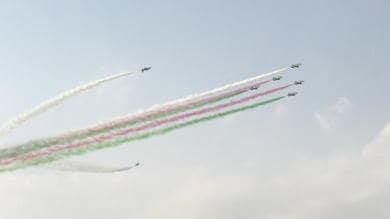 Formula E, tutto pronto in Arabia Saudita