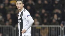 Serie A Torino-Juventus, probabili formazioni e live dalle 20.30. Dove vederla in tv