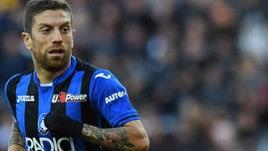 Serie A, Atalanta-Lazio: il Goal in lavagna a 1,50