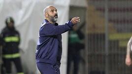 Diretta Brescia-Lecce dalle 21, probabili formazioni e dove vederla in tv